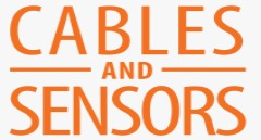 cable and sensors